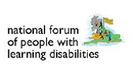 Have you been affected by funding cuts?  The National Forum would like to hear from you.